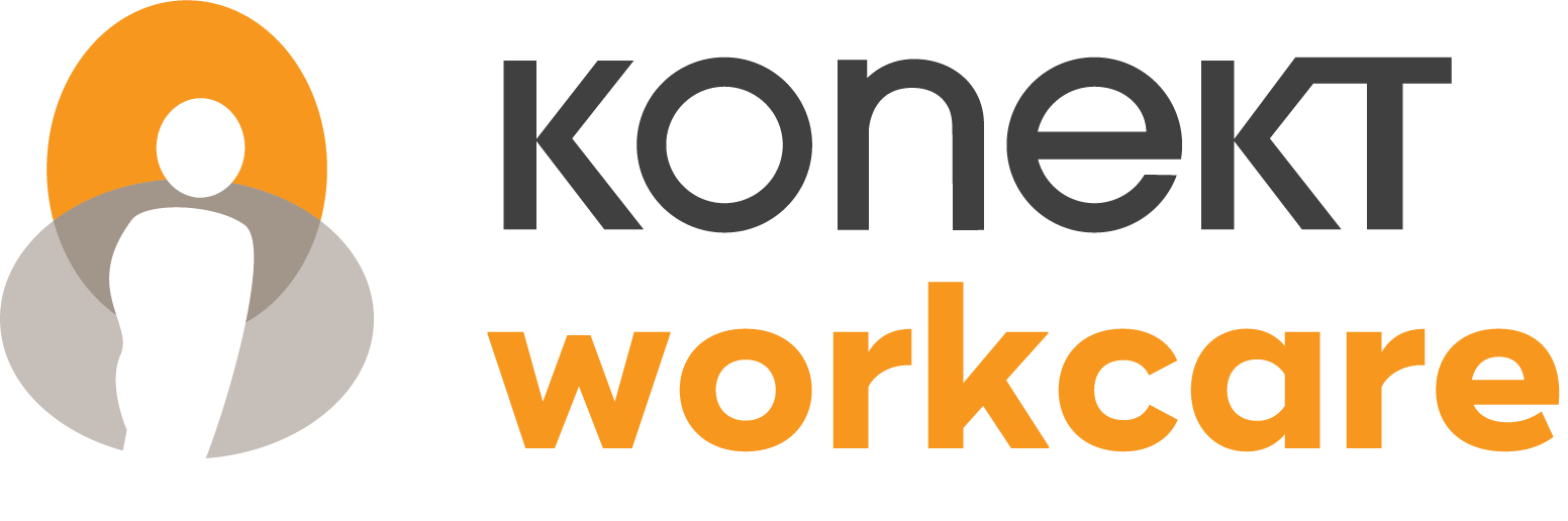 Konekt - Australia's workplace health solutions experts